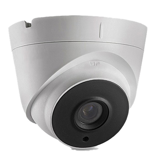 HDS-2110IRP (1 MP)