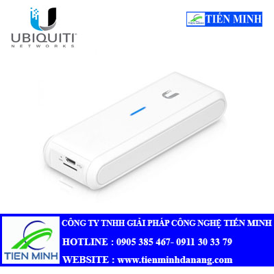 UNIFI CLOUD KEY UC-CK